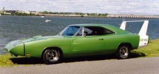 Dodgedaytona1969a