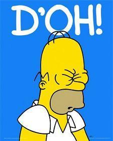 Simpsonsthedoh4900579