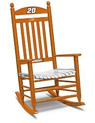 Tony_stewart_20_rocking_chair_large