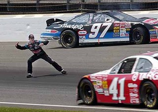 Jimmy_spencer_and_kurt_busch
