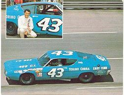 Richard_petty_ford