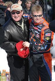 Jeff_burton_richard_childress