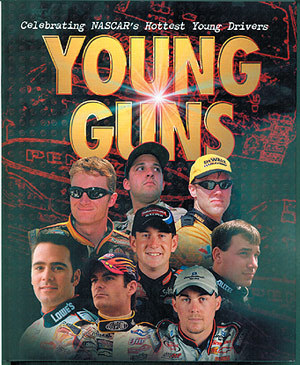Young_guns415ht
