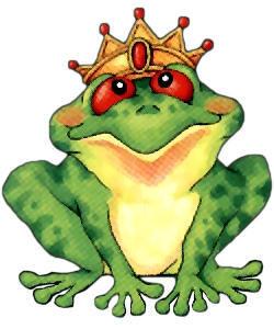 Frog_prince