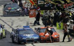 Busch_and_stewart_at_dover