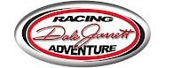 Dale_jarrett_racing_adventure