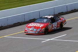 Carl_edwards_mis_07