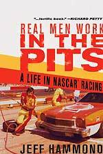 Real_men_work_in_the_pits