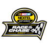 Race_to_the_chase_logo