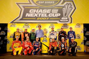 2007_chase_driver_group_photo