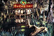 Budweiser_swamp