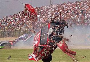 Cravens_crash_at_talladega_2