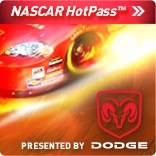 Hot_pass_by_dodge