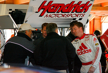 Earnhardt_jr_adidas_2