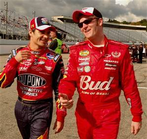 Jeff_gordon_and_dale_earnhardt_jr