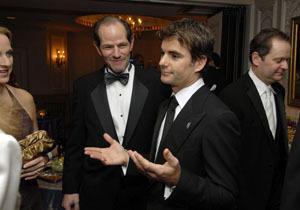 Spitzergordon_banquet2007thumb