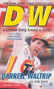 Dw_book_cover